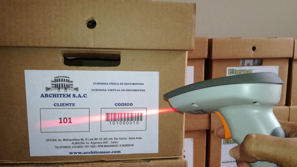 almacenamiento-de-documentos-lima-peru