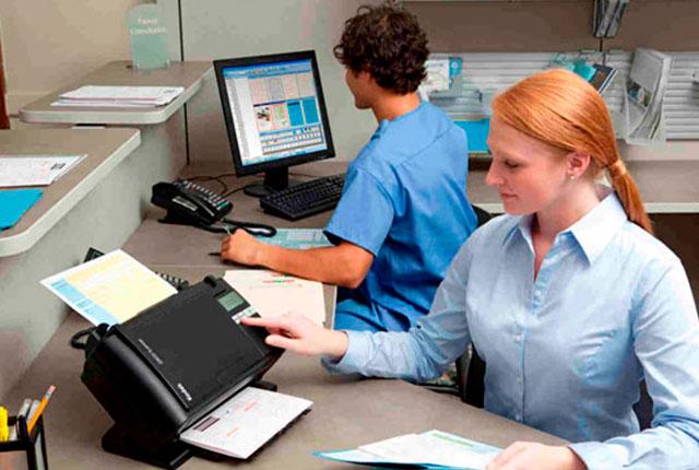 digitalizacion-de-documentos-lima-peru