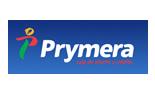 caja-ahorro-y-credito-prymera