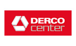 derco-center