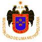 municipalidad-lima