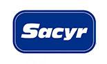 sacyr-convial-sierra-norte